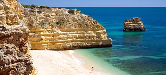 Bella Algarve