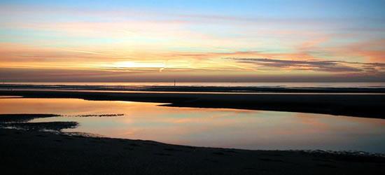 Immagini di Nieuwpoort