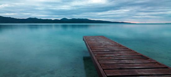 Immagini di Polinesia Francese