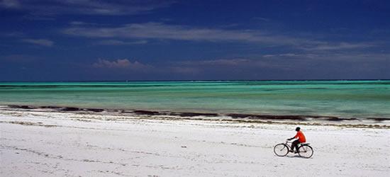 Immagini di Zanzibar