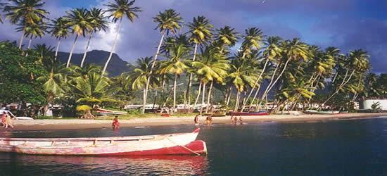 Immagini di Santa Lucia