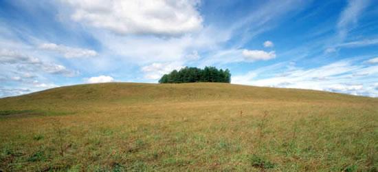 Paesaggi dell'Estonia