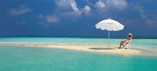 Le Bahamas