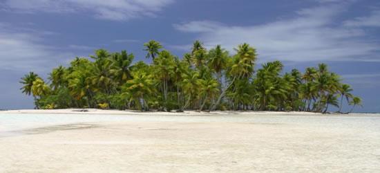 Immagini di Tahiti