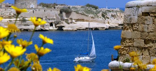 Immagini di Malta