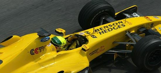 Il Gran Premio di Monaco
