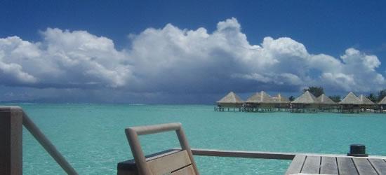 Immagini di Polinesia