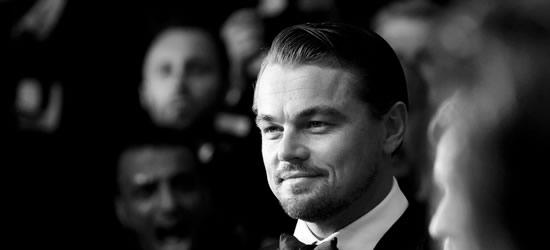 Leonardo DiCaprio, Cannes