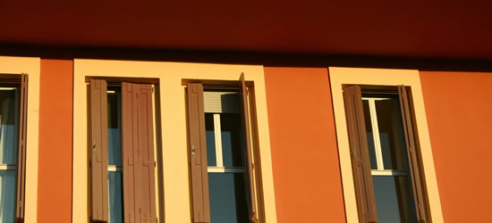 Windows, Sotogrande