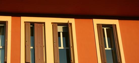 Windows, Sotogrande